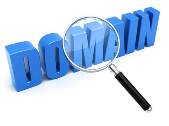 rekomendai tempat membeli domain