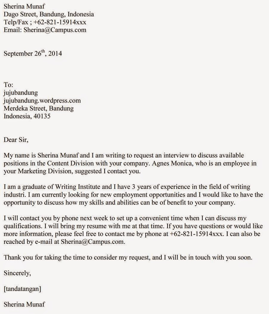 complaint letter wrong item professional resume cover letter sample complaint letter wrong item complaint letter sample complaint letter format definitionof complaint letter complaint letter is