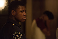John Boyega in Detroit (2017) (2)