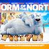 Norm of The North (2016) 720p BluRay Dual Audio [Hindi-English] 780MB