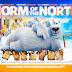 Norm of The North (2016) 720p BluRay Dual Audio [Hindi-English] 780MB