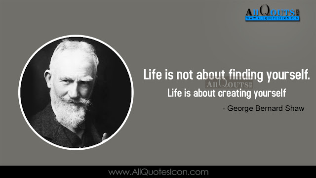 George-Bernard-Shaw-English-quotes-Whatsapp-DP-Facebook-images-best-inspiration-life-Quotesmotivation-thoughts-sayings-free