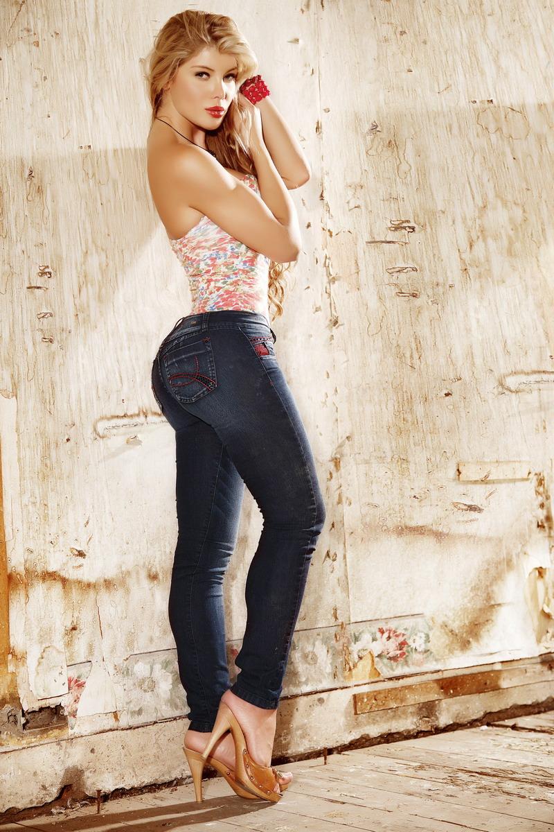 Sara modelo de chicas malas de rionegro antioquia colombia - 1 5