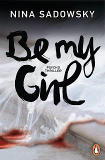 https://booksandmyrabbits.blogspot.de/2017/03/rezension-be-my-girl.html