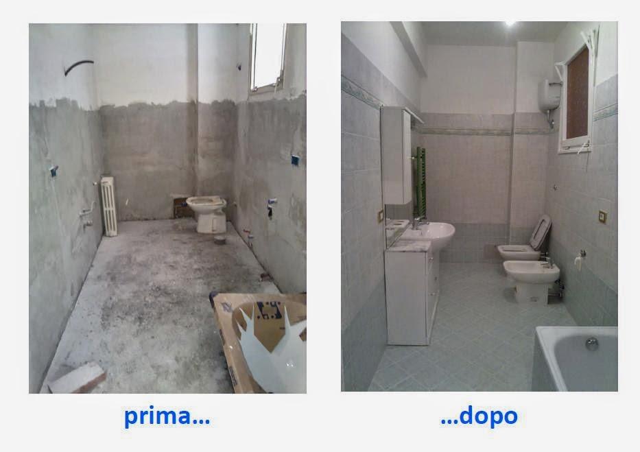 Quanto costa rifare un bagno costi al mq di u design per la casa