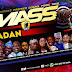 Event:: Nigeria's Premier Gospel Music Tour Coming To Ibadan || 23rd, February, 2018 #MassConcertCityTour