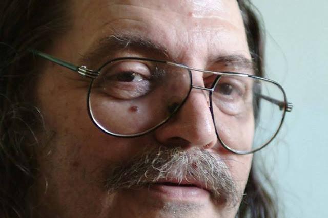 Γ. Μανιάτης: Φτωχότερο το Άργος χωρίς το Γιάννη Ρηγόπουλο