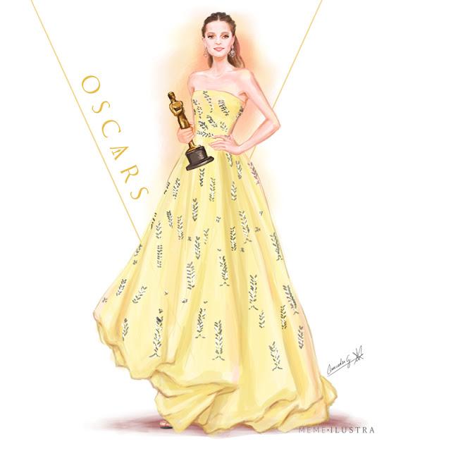 http://sevilla.abc.es/estilo/bulevarsur/noticias/moda/dos-estilos-para-los-oscar-2016-alicia-vikander-y-julianne-moore/