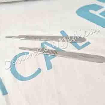 toko scalpel handle stainless steel