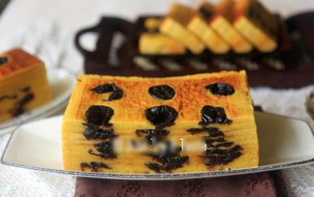 Aneka Resep Kue Lapis tepung Bersas Pakai Susu Dan Coklat