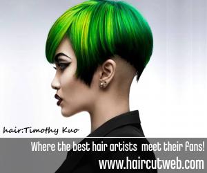 http://www.haircutweb.com/