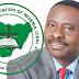 Catholic Church returns to the Christian Association of Nigeria