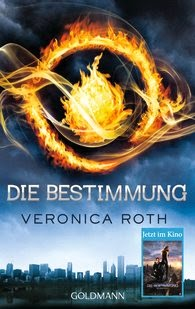 http://anjasbuecher.blogspot.co.at/2014/05/rezension-die-bestimmung-von-veronica.html