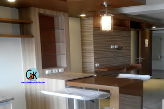 interior-apartemen-1-kamar-tidur