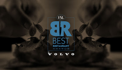 Νέα βραβεία υψηλής γαστρονομίας με την υποστήριξη της Volvo