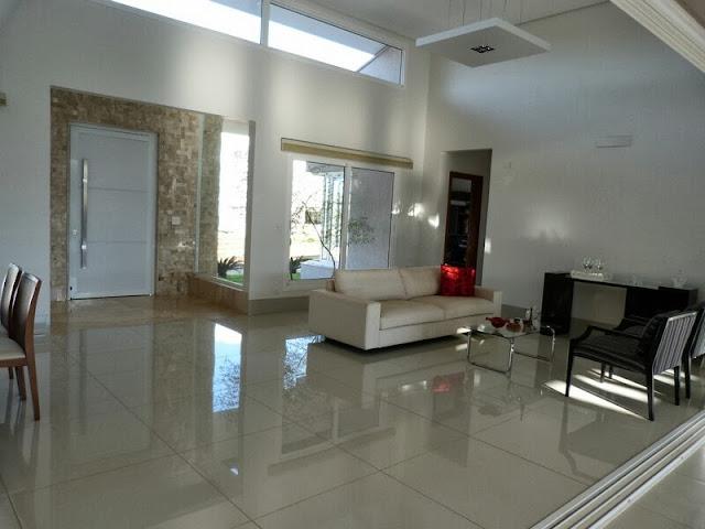 casa-4-suites-piscina-nova-a-venda