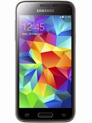 Samsung Galaxy S5 Mini Top 5 Competitors