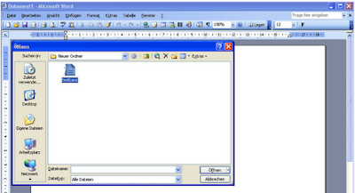Sun ODF Plugin for Microsoft Office 3.1