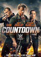 Countdown (2016) online y gratis