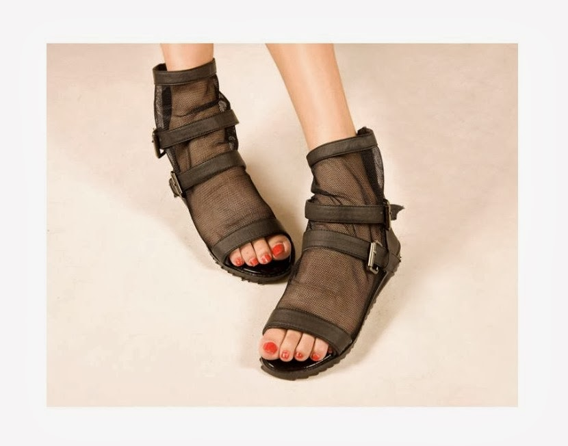 Stylish Collection Of Flat Sandals For Teen Ages And Young ...
