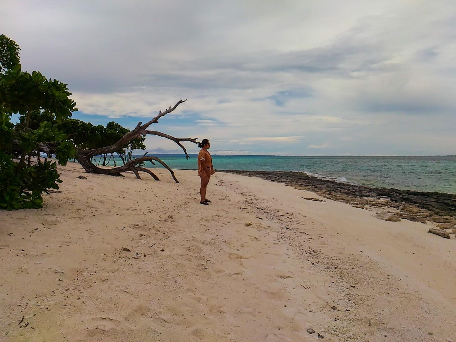 qing-travels-kalanggaman-island