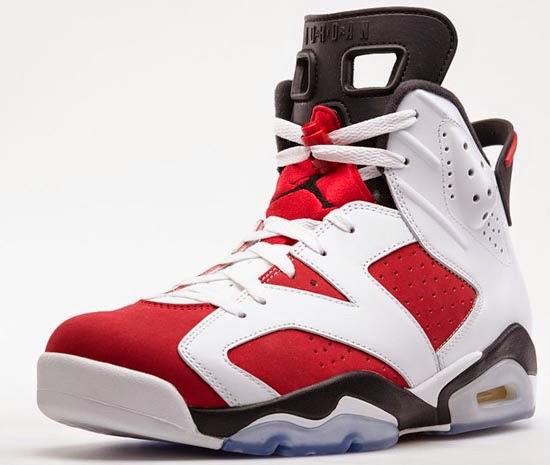 sports shoes 43759 fa9eb Last seen in 2008s Air Jordan 17 6 Collezione