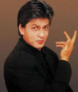 3D Beautiful Shahrukh khan Hairstyles 2012 photos ...
