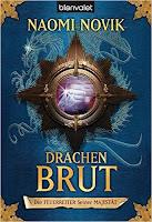 https://www.amazon.de/Die-Feuerreiter-Seiner-Majest%C3%A4t-Drachenbrut/dp/3442244439/ref=sr_1_1?ie=UTF8&qid=1486720822&sr=8-1&keywords=drachenbrut