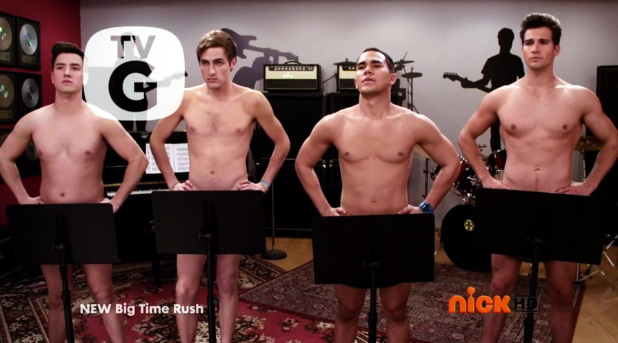 Opinion you Big time rush james maslow shirtless pity, that
