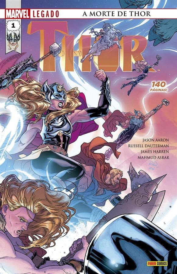 Checklist Marvel/Panini (Julho/2019 - pág.08) - Página 8 Th%2B1