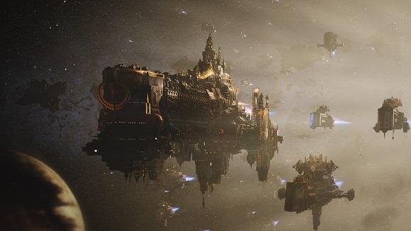 battlefleet-gothic-armada-ii-pc-screenshot-www.ovagames.com-3