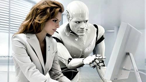 robots-gerentes.jpg