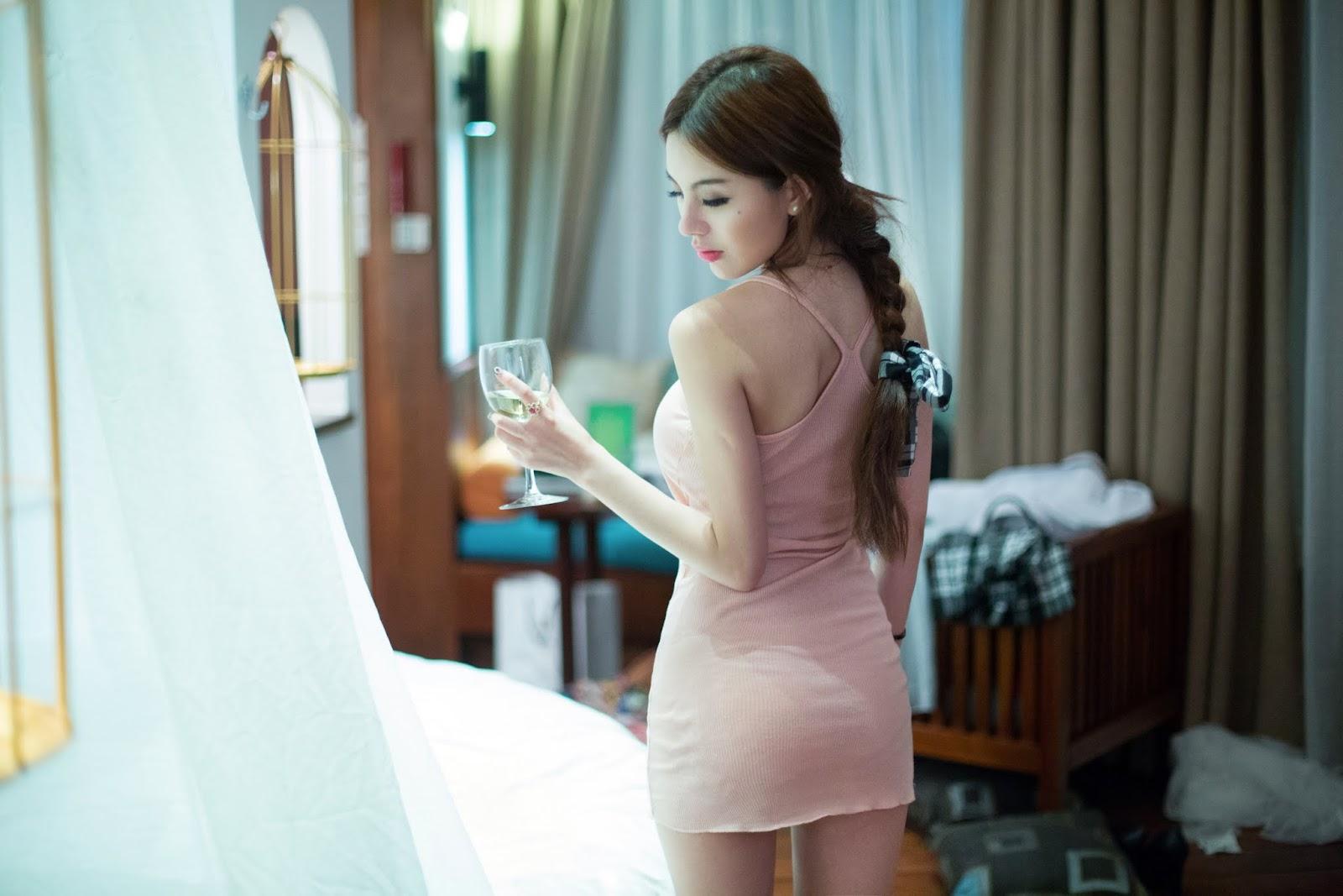 %252B%252B%252B%25C2%25AC %252B 51 - Naked Nude Girl TUIGIRL NO.51 Model