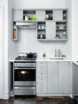 http://www.rumahminimalisius.com/2017/08/ide-desain-dapur-minimalis-serta-dekorasi-dapur-minimalis-terbaru.html