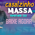 (ARROCHA) ALLANZINHO & NATY RABELO - CASALZINHO MASSA 2020