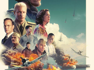Movie: Midway (2019) (Download Mp4)