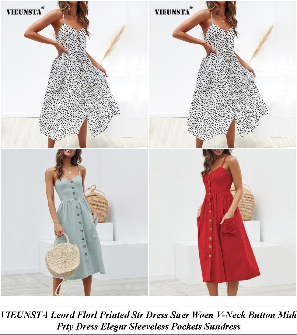 Cheap White Prom Dresses Under - Fashion Designer Clothing For Cheap - Holiday Dresses Womens Amazon