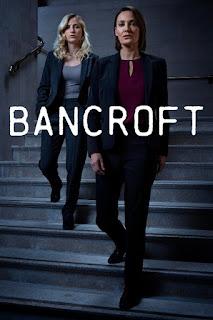 Bancroft Temporada 2