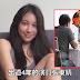 Kenapa Nazifuddin ke Taiwan selepas bapanya didakwa