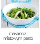 http://www.mniam-mniam.com.pl/2018/04/makaron-z-groszkowo-mietowym-pesto.html
