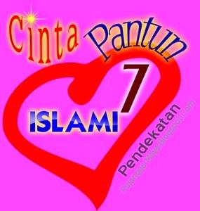 pantun_islami_pendekatan