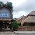 Pengalaman ke Dusun Sade, Lombok