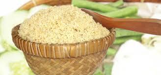 Manfaat Nasi Tiwul Untuk Kesehatan