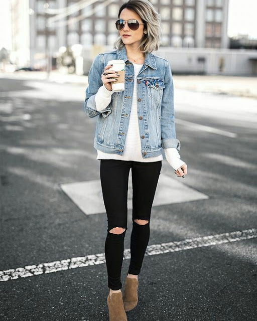 denim-jackets-style