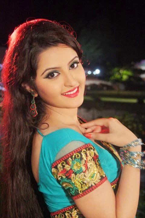 So Sad Girl Wallpaper Pori Moni Bangladeshi Actress Hd Exclusive Picture