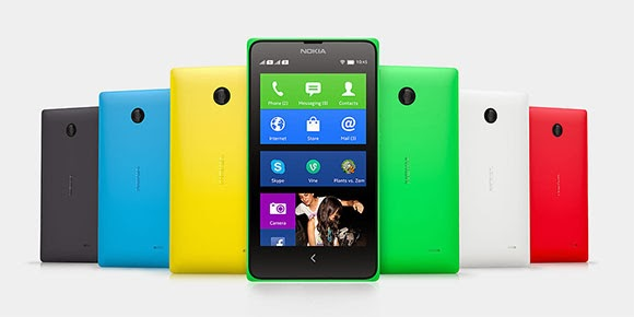 nokia-android-x