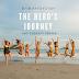 Το Ταξίδι του Ήρωα | Εναλλακτικές Διακοπές & Βιωματικό σεμινάριο στην Βόρεια Εύβοια