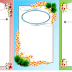 10 Page Border Designs you can Download