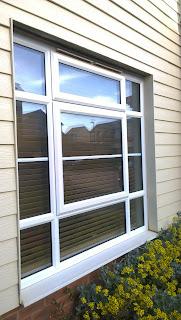 Window Cleaners in Milton Keynes