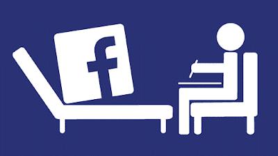 Cách tìm kiếm khách hàng cho dịch vụ bán vé máy bay qua Facebook